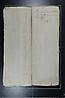folio n200-1752