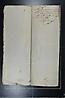 folio n212-1753