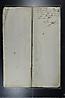 folio n226-1754