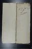 folio n238-1755