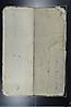 folio n250-1756