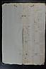 folio n001-1728