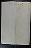 folio n004