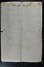 folio n012-1729