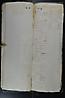 folio n017-1727