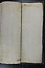 folio n028-1729