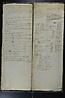 folio n057-1727