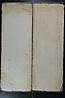 folio n068-1726