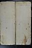folio n082-1725