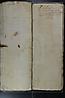 folio n111 - 1724