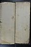 folio n137-1723