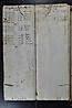 1folio n16-1749