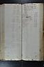 2folio 108-1762