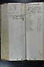 2folio 178-1767