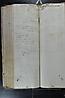 2folio 190-1768