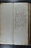 folio 002 Índice del libro