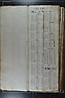 folio 003 - 1781