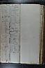 folio 016 - 1801