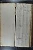 folio 019 - 1781