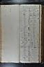 folio 026 - 1781