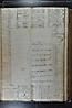 folio 026a