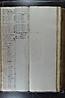 folio 030 - 1802