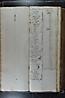 folio 035 - 1781