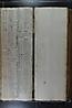 folio 039 - 1802
