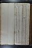 folio 041 - 1781