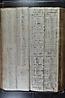 folio 062-1804 y 1781
