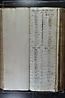 folio 074 - 1781