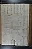 folio 074b
