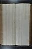 folio 125 - 1811