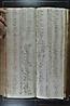 folio 137 133