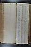 folio 148 - 1781