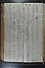 folio 175 - 1810