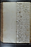 folio 177 - 1781