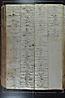 folio 178 - 1803