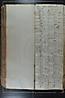 folio 180 - 1781