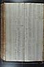 folio 195 - 1814