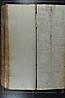 folio 202 - 1781