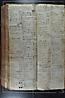 folio 212 - 1803