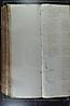 folio 233 - 1808