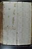 folio 239 - 1814