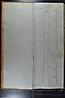 folio 001 - 1815
