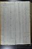 folio 005 - 1822