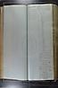 folio 058 - 1823