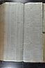 folio 250 - 1822