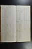 folio n43