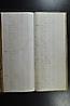 folio n51